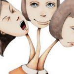 Các dạng thức rối loạn nhân cách cơ bản (Phần 3)