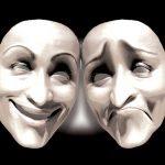 Rối loạn lưỡng cực - Bipolar Disorder